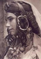Jewish Berber